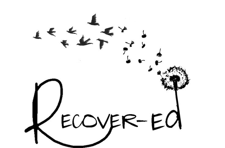 25+ best ideas about Recovery Tattoo on Pinterest