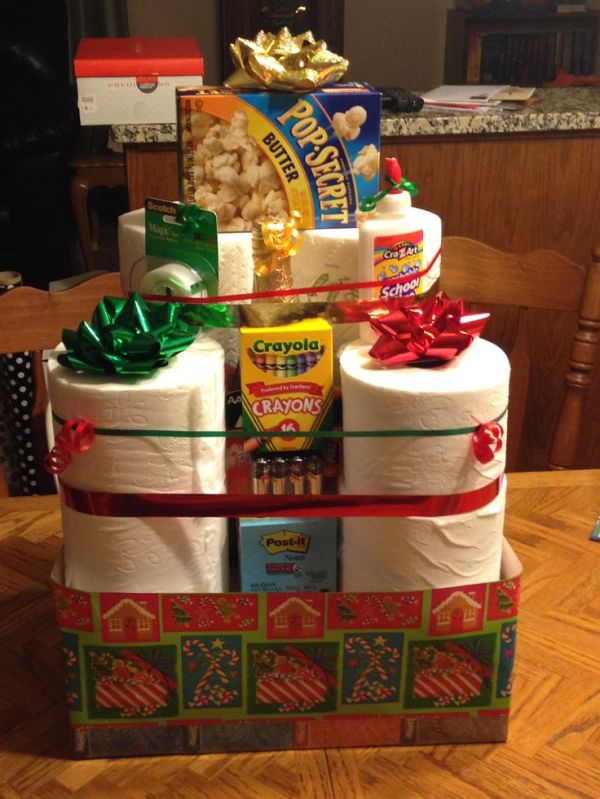 25 Best Ideas about Daycare Provider Gifts on Pinterest