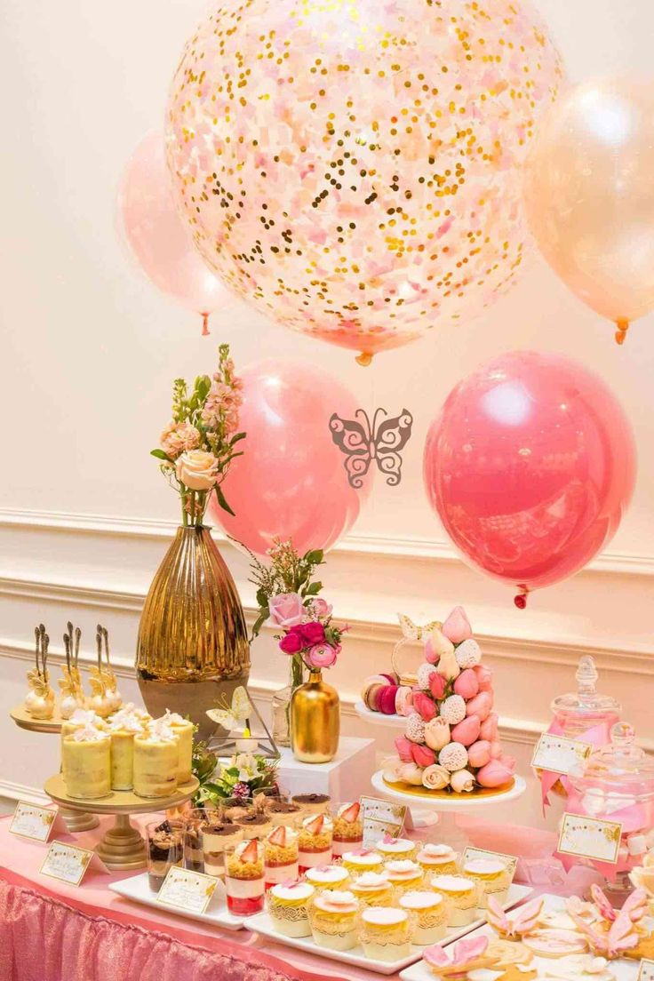 1000 ideas about Bridal Showers on Pinterest  Bridal Bridal Shower Games and Bridal Shower