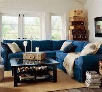 Top 7 ideas about Beach House on Pinterest | Lakes, Beach ...