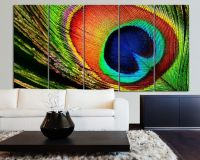17 Best images about Large Wall Art Canvas Printing on ...