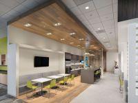 1000+ ideas about Modern Office Design on Pinterest ...