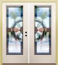 1000+ images about french doors on Pinterest