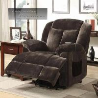 17 Best ideas about Lazy Boy Chair on Pinterest | La z boy ...