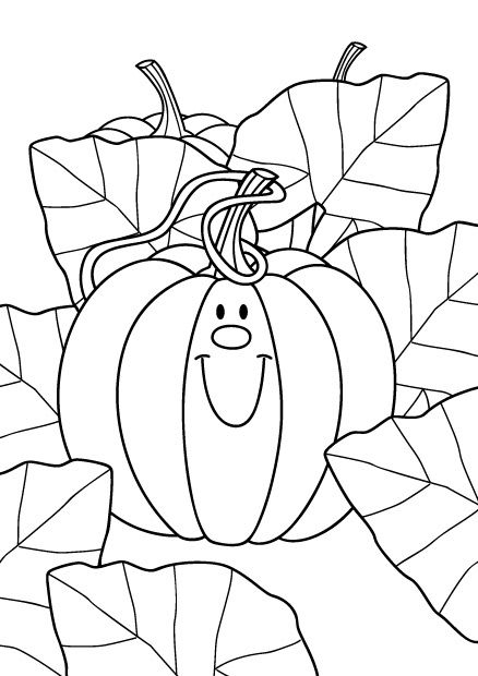1000+ images about coloriage Halloween on Pinterest
