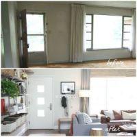 25+ best Front Door Entrance ideas on Pinterest | Little ...