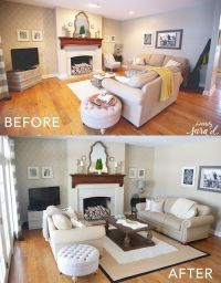 25+ best ideas about Rearranging furniture on Pinterest ...