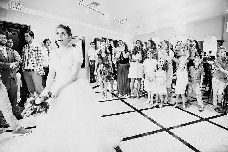 17 Best Images About Provo UT WeddingEvent Venue On