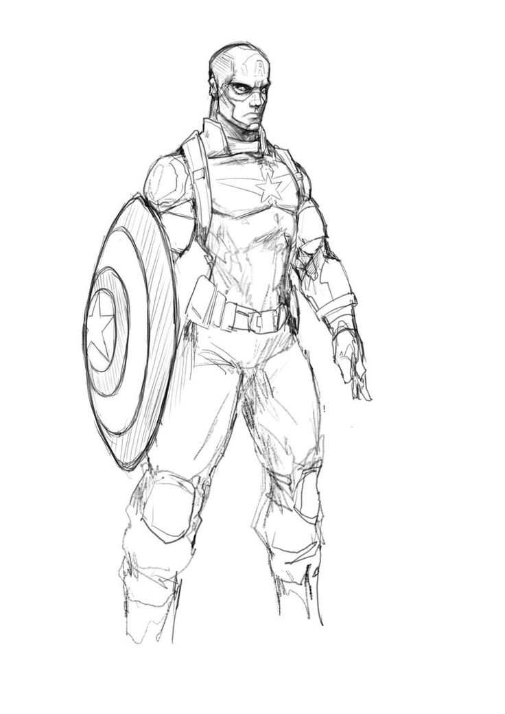 946 best images about Comic reference on Pinterest
