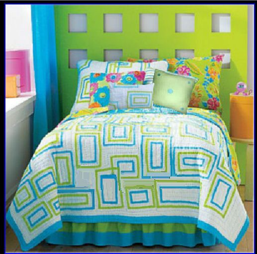 25 Best Ideas About Lime Green Curtains On Pinterest Teal Kitchen Paint Inspiration Natural Office And