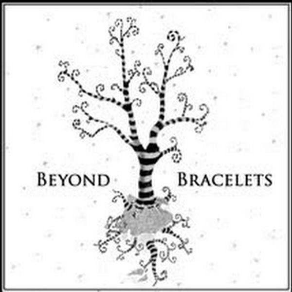 17 Best images about CRAFTS: Friendship Bracelets on