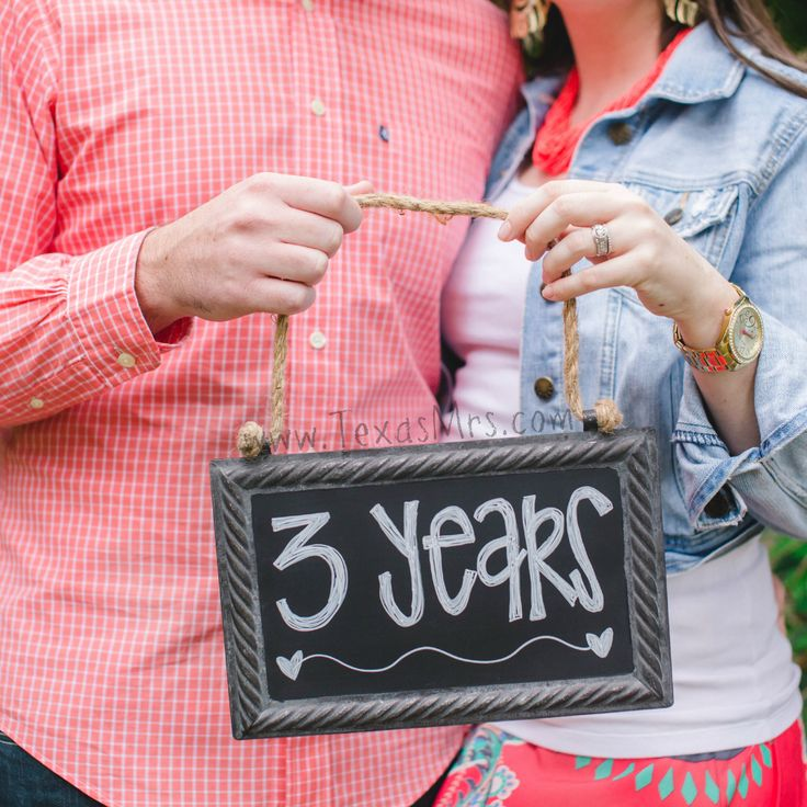 17 Best ideas about 3rd Wedding Anniversary on Pinterest  Quotes for wedding anniversary 3rd