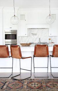 Best 25+ Modern bar stools ideas on Pinterest