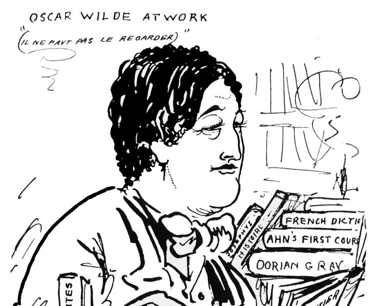26 best images about Oscar Wilde on Pinterest