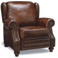 Discounted Leather Sofas Round Hotel Lobby Sofa 1000+ Images About Products I Love On Pinterest