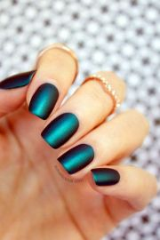 ideas nail polish