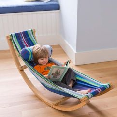 Childrens Potty Chairs Recovering Lawn 25+ Best Ideas About Kids Hammock On Pinterest | Tree House Deck, Outdoors And Book ...