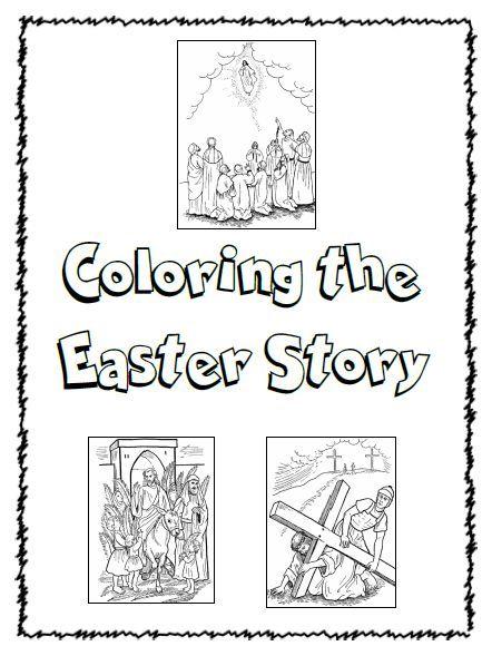 64 best images about Resurrection Sunday on Pinterest