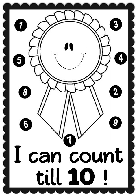 Counting Sevens Awards