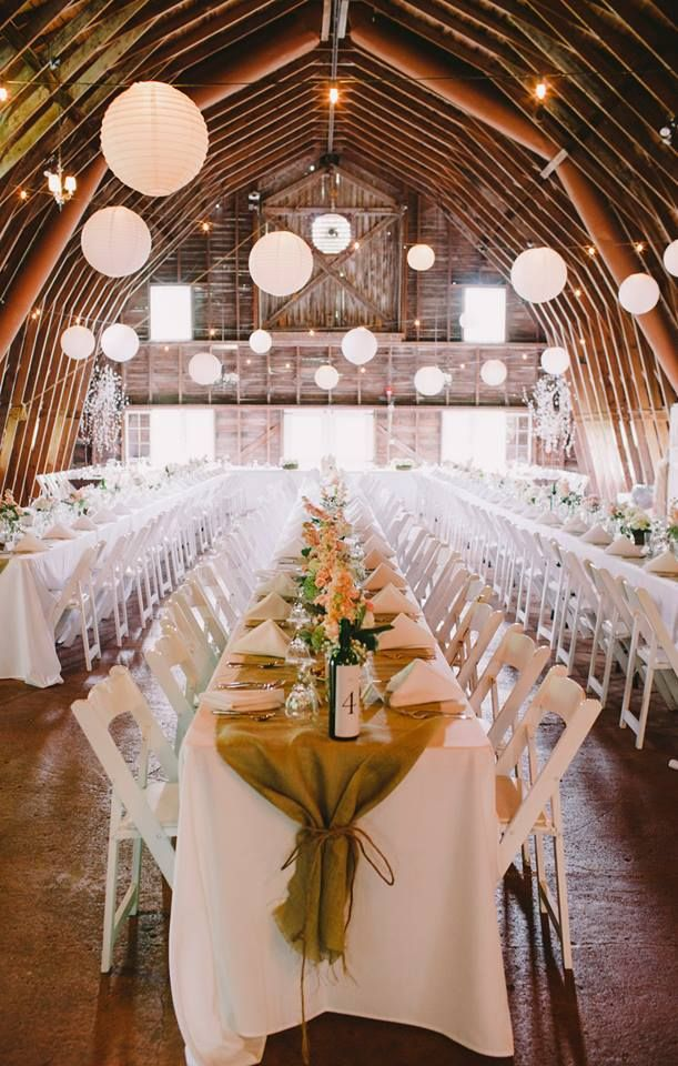 17 Best Images About Michigan Barn Wedding The Blue Dress