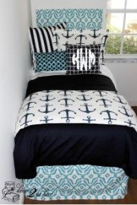 25+ best ideas about Anchor Bedroom on Pinterest | Anchor ...
