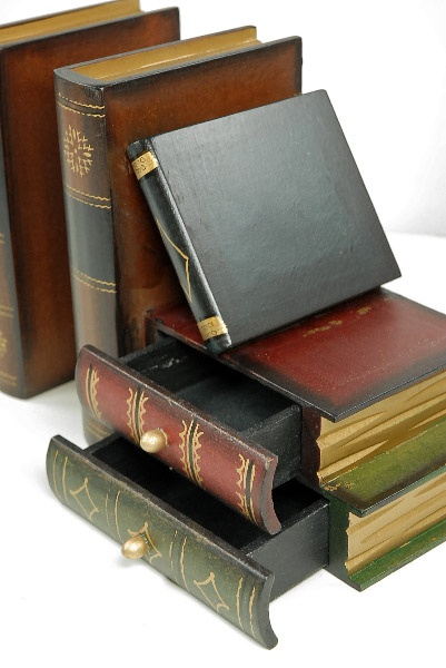 243 Best Images About Book Ends And Book Shelves On Pinterest