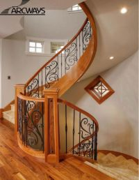 1000+ images about Entry Foyer & Stairs - French Country ...