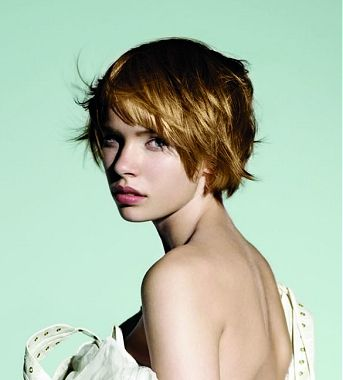 100 Ideas To Try About Short Hair Styles For You To Be Inspired