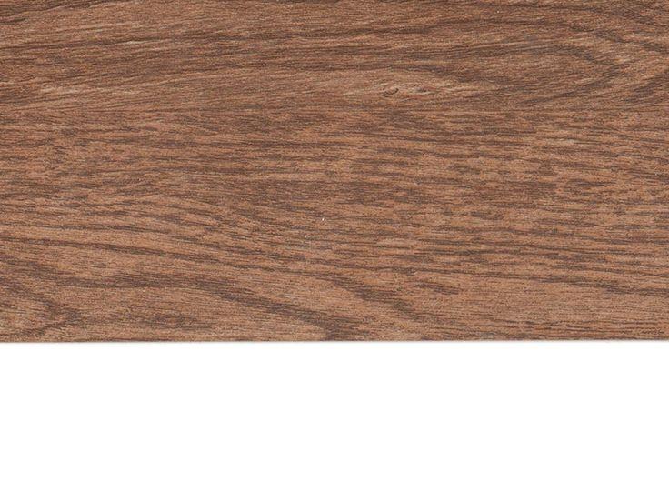 Santa Rosa Hazelnut Wood Plank Porcelain Tile  Floor