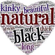 natural hair quote natura body