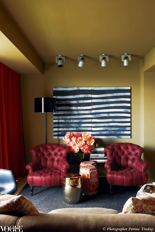 most comfortable reclining sectional sofas striped sofa 17 best ideas about burgundy couch on pinterest   navy ...