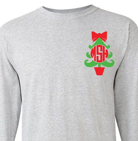 monogram t shirt maker