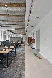 25+ best ideas about Open office on Pinterest | Open ...