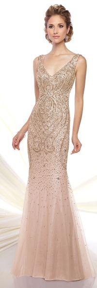 Best 20+ Formal evening gowns ideas on Pinterest