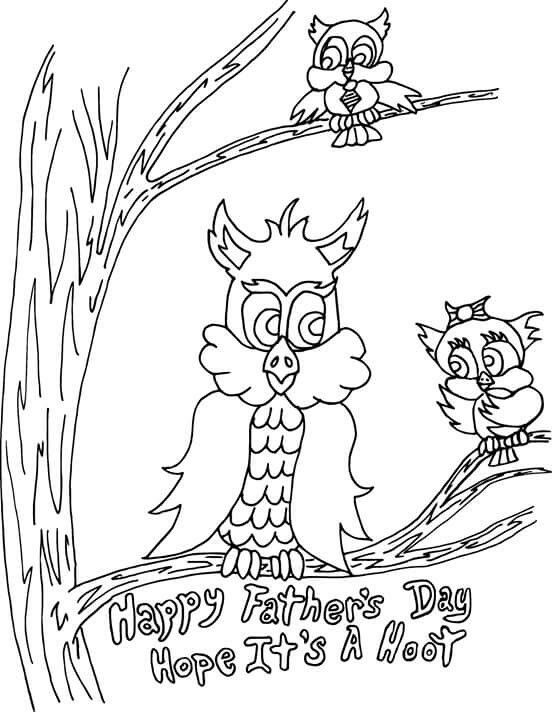 Trust Fall Coloring Coloring Pages