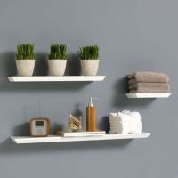 25+ Best Ideas about Unique Wall Shelves on Pinterest ...