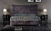Image Detail for - 4100 name swarovski bed description ...