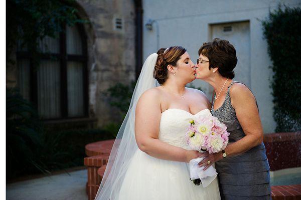 1000+ Ideas About Fat Bride On Pinterest