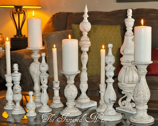 17 Best Images About Pottery Barn On Pinterest