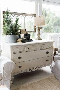 1000+ ideas about Farmhouse Bedroom Decor on Pinterest ...