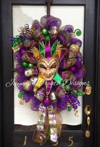41 best images about Mardi Gras on Pinterest | Mardi gras ...