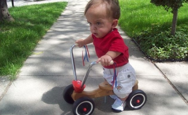 69 Best Images About Achondroplasia On Pinterest Baby