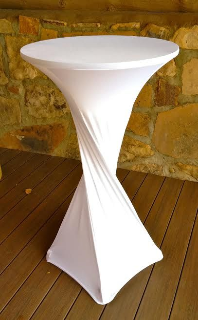 blue spandex chair covers long 77 best images about table linens on pinterest | party pops, and chairs cap d'agde