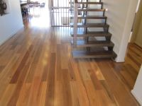 9 best images about Flooring on Pinterest | Carpets, Moon ...