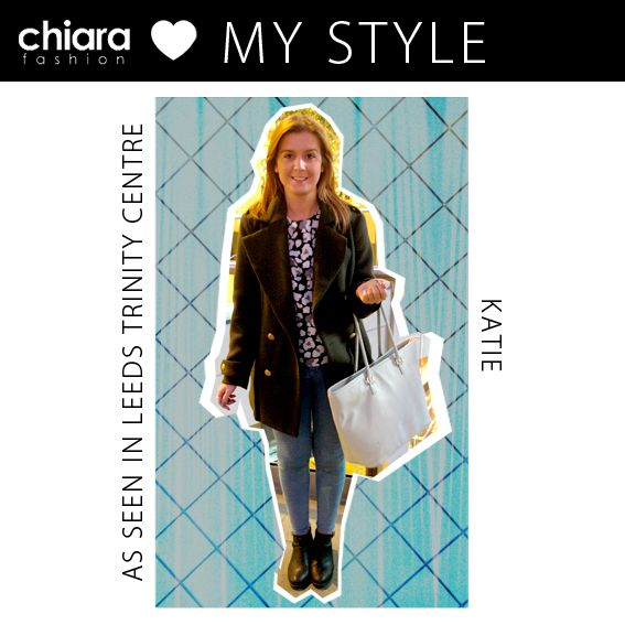 15 Best Images About Love My Style Chiarafashion On Pinterest Coats Chloe And Leeds