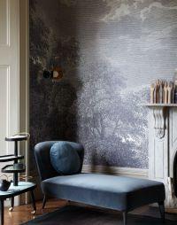 17 Best ideas about Velvet Wallpaper on Pinterest | Flock ...