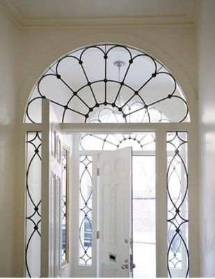 17 Best images about Circular and Oval Windows on