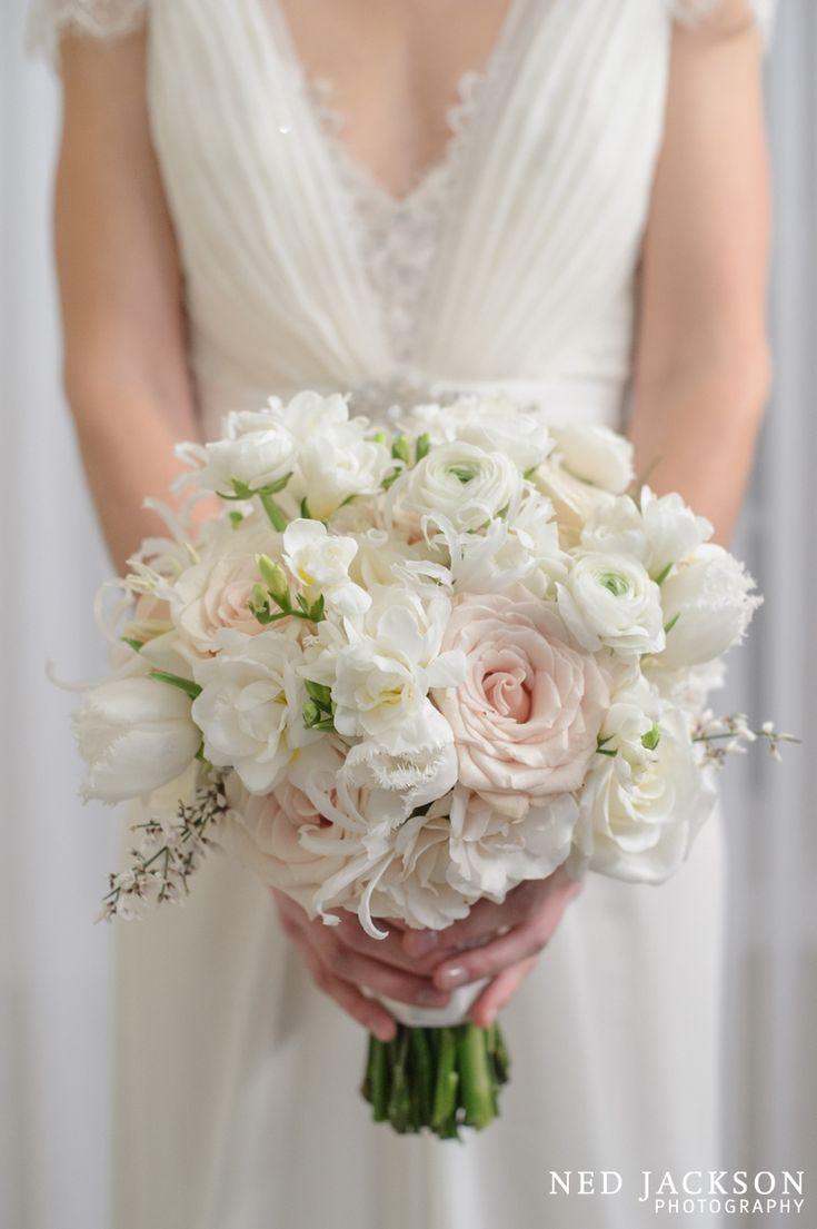 17 Best Ideas About Wedding  Flowers, Centerpieces, Aisle