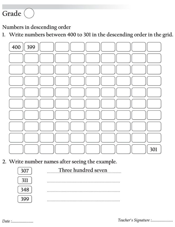 17 Best images about Teaching Counting on Pinterest