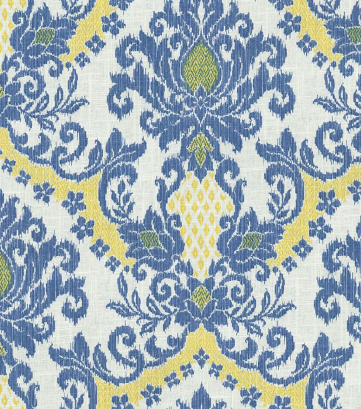 66 Best Images About Home Decor Fabrics On Pinterest Upholstery